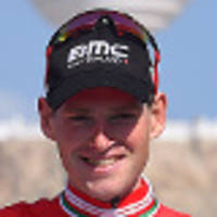 hermans claims first tour in oman