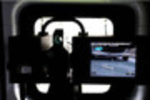 DRIVER ALERT: Mobile speed camera sites across North Lincolnshire...