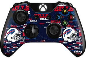 Top Best 5 buffalo bills xbox one controller for sale 2017