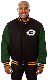 Top Best 5 green bay packers quarter zip for sale 2017