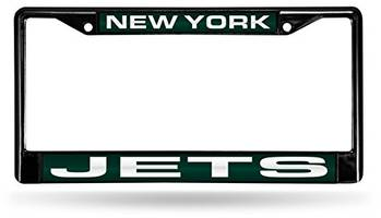 top best 5 new york jets license plate for sale 2017