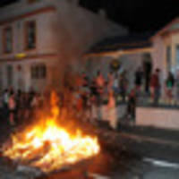 university of otago sees massive drop in fire related incidents by students