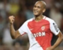 Fabinho leaves door open on possible Premier League move