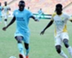 niger tornadoes won't return emptyhanded, says bala