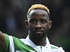 Real Madrid news: Giants track Chelsea target Dembele