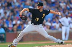 new york yankees agree to sign jon niese