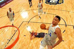 defense clearly not a focal point in nba all-star game