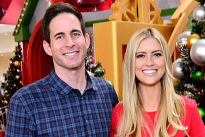'flip or flop' star christina el moussa targeted by skin-product 'scam,' spokesperson says