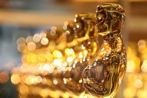 #oscarsweneed: twitter adds a few totally necessary academy awards categories