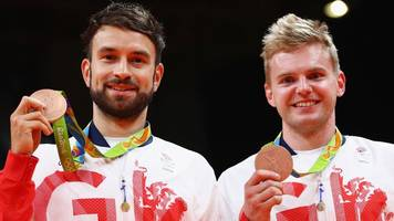olympics & paralympics 2020: badminton among seven sports to lose funding appeals