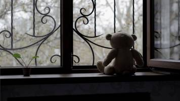 Scottish child abuse inquiry: Wellbeing Scotland not given official status