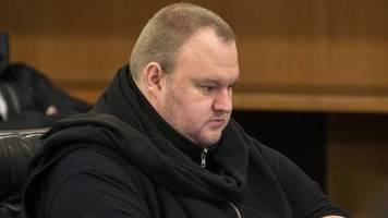 Kim Dotcom can be extradited, New Zealand High Court rules