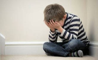 maryland considers teaching kids that boys are presumed guilty in rape accusations