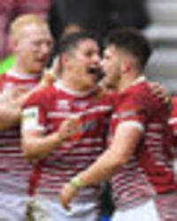 wigan warrior oliver gildart admits this after becoming world club champions