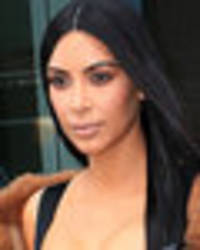 Kim Kardashian crime scene pics emerge: Tape and gag found at Paris robbery flat