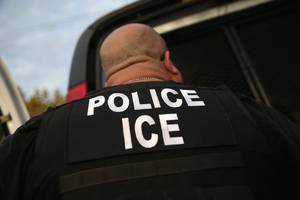 fake immigration checkpoint rumors are catching fire on facebook