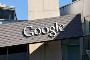Google and Microsoft will stop showing piracy sites on the first page of results in the UK