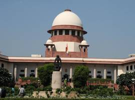 SC asks Unitech to deposit interest amount in eight weeks,disburse 90 percent of amount to 39 home buyers