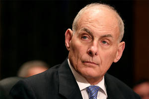 draft dhs guidelines seek to aggressively detain immigrants