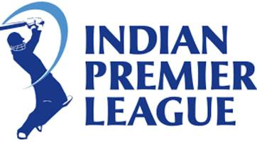 ipl 10: pune buy  ben stokes for 14.5 crores; mohammad nabi becomes first afghan player to play in tournament; goes to hyderabad