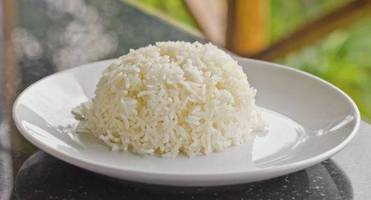 Beware! Rice may be potential 'arsenic carrier' for kids