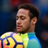 Court rejects Neymar, Barca appeal