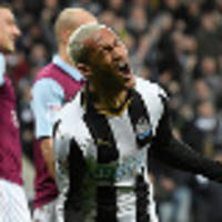 newcastle add to villa pain