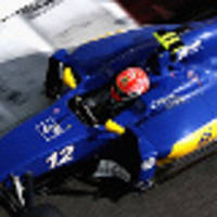 sauber aim for return to midfield with new f1 car