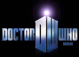 20 Stars You May Have Missed on 'Doctor Who'