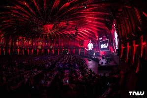 Inside TNW: Why we do what we do and why it works