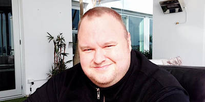 megaupload's kim dotcom wins some, loses some in latest court ruling