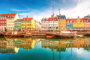 scandinavian work culture is better than yours — here's why