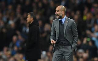betting: french leaders monaco a good match for pep's manchester city