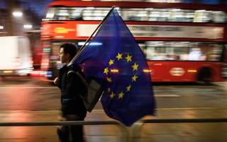 Here's what asset managers need to make the best of Brexit