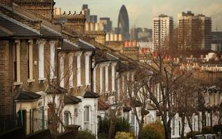 overpriced properties unlikely to sell in current market conditions