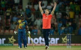 stokes ready to prove worth after securing lucrative ipl deal