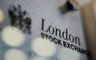 UK politicians to have say on London Stock Exchange-Deutsche Boerse deal