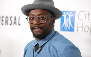 will.i.am says yes we can to atom bank