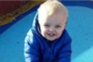 Hull mum's agony as 'gorgeous' son Noah Lister dies suddenly at...