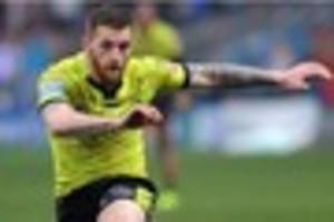 Marc Sneyd signs new contract at Hull FC