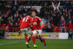 Nottingham Forest news and rumours LIVE: Reds look to free...