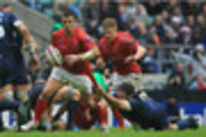 swansea rfc to take on british army side in st helen's friendly
