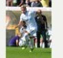 swansea city under-23s close in on league title with victory over...