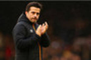 Dean Windass: Hull should get seven points from their next nine -...