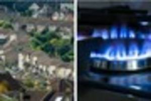 6,000 Bath households living in fuel poverty - National Energy...
