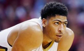 Anthony Davis Wiki: Family, Girlfriend, Net Worth and Everything You Need to Know About the NBA All-Star