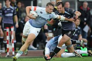 cory allen leaves cardiff blues for ospreys as josh matavesi heads to newcastle falcons