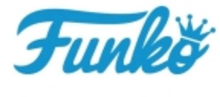 funko wins 2017 collectible of the year and people's choice award