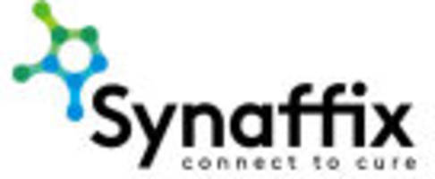 new data demonstrate that synaffix adcs significantly expand the therapeutic index vs cysteine-engineered adcs