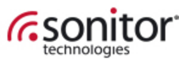 rtls leader sonitor® technologies to participate in himss17